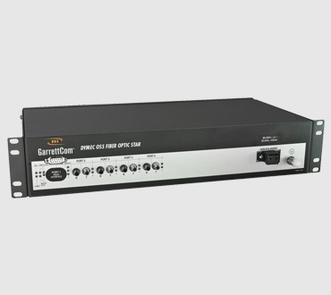 serial communications dymec os5 os9 optical stars