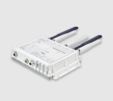 BAT450-F LTE