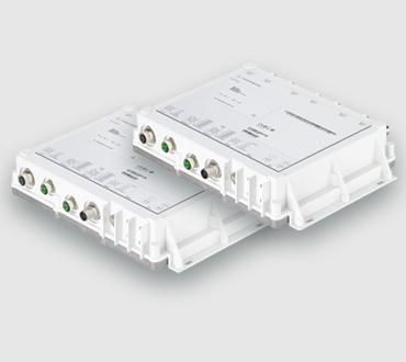 BAT450-F Industrial Wireless LAN Access Points