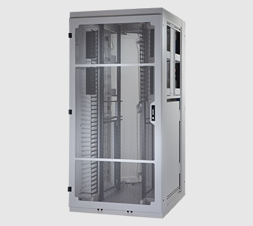 cabinets enclosures racks network enclosures