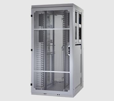 cabinets enclosures racks network enclosures