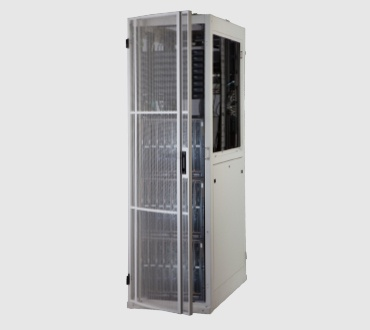 cabinets enclosures racks server enclosures