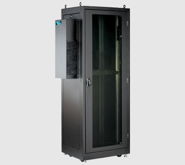 cabinets enclosures racks specialized enclosures