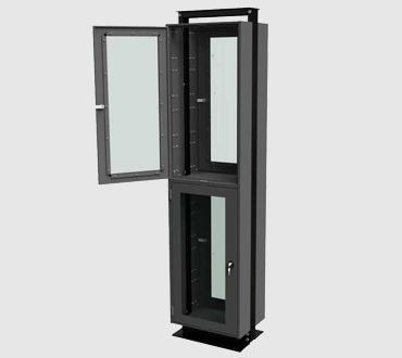 door and calgary aj security in alberta doors iron grills wrought