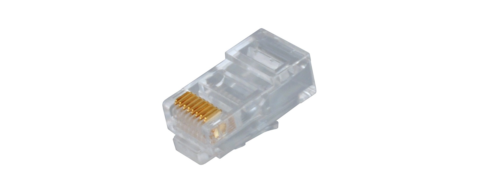 http://info.belden.com/hubfs/resources/blog/broadcast-audio-video/installing-rj45-connectors-at-infocomm.jpg