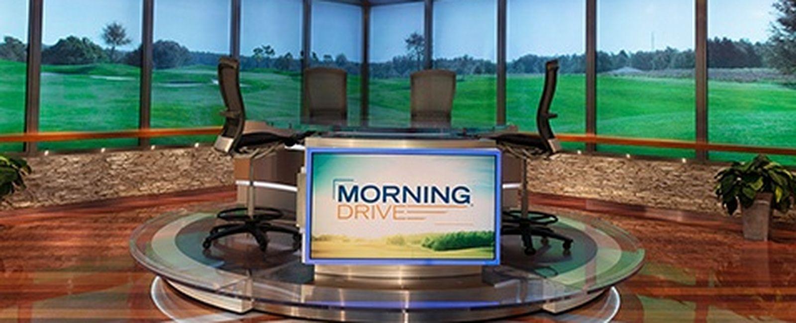 sports-broadcast-studio