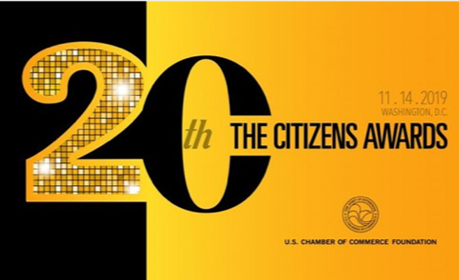 20-th-citizens-award-657x400