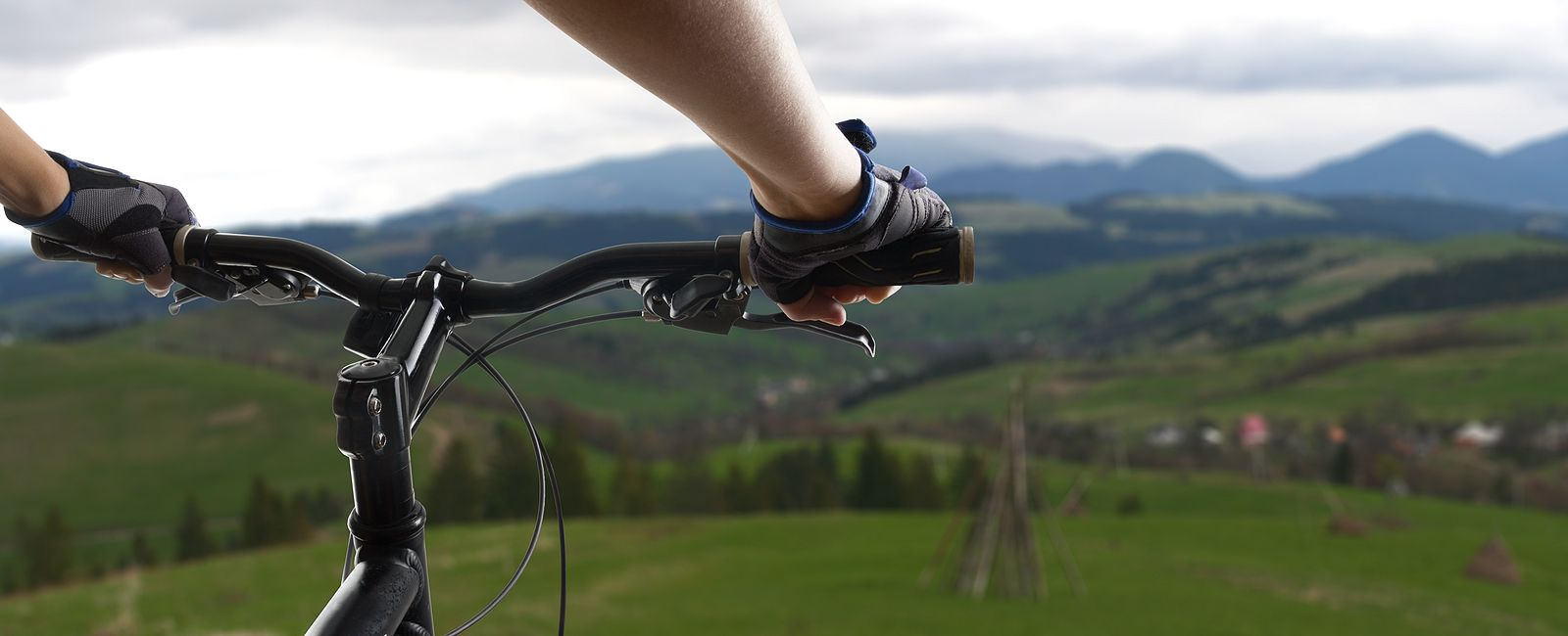 handbiking-header-1600x650