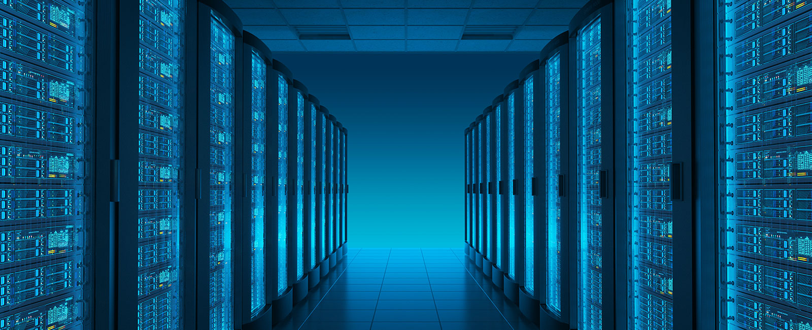 dark-data-centers-reduce-the-need-for-hands-on-management.jpg
