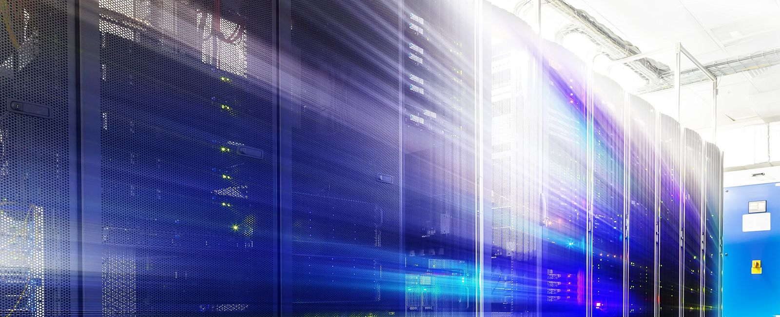data-center-infrastructure-the-importance-of-accuracy