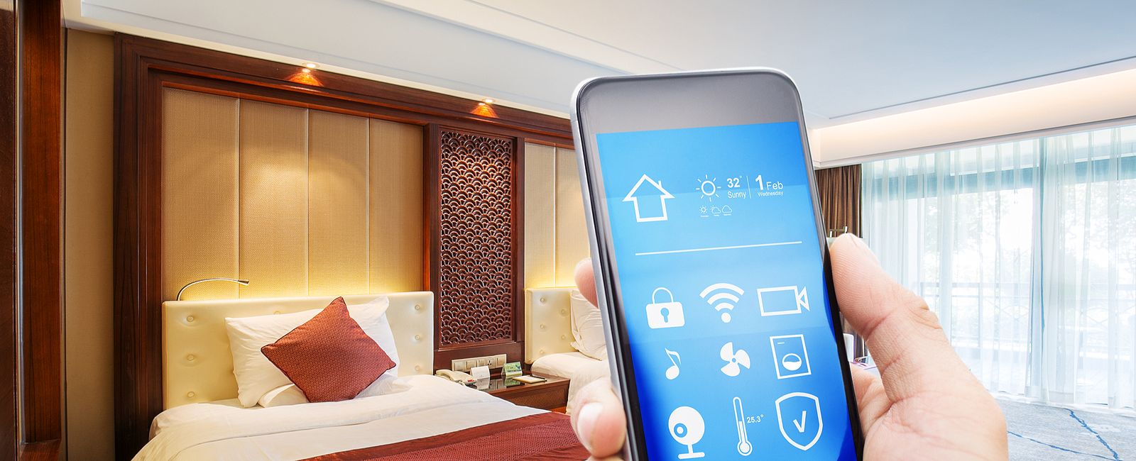 3-benefits-smart-hotels-offer-and-what-it-takes-to-support-them