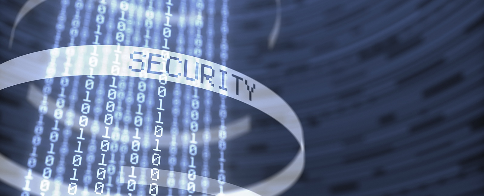 4 Ways To Ensure Network Physical Security