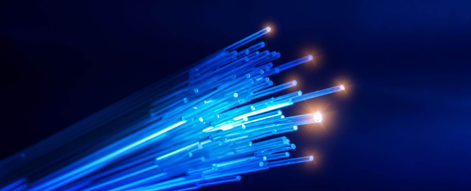 5-unique-benefits-of-fiber-optic-cable