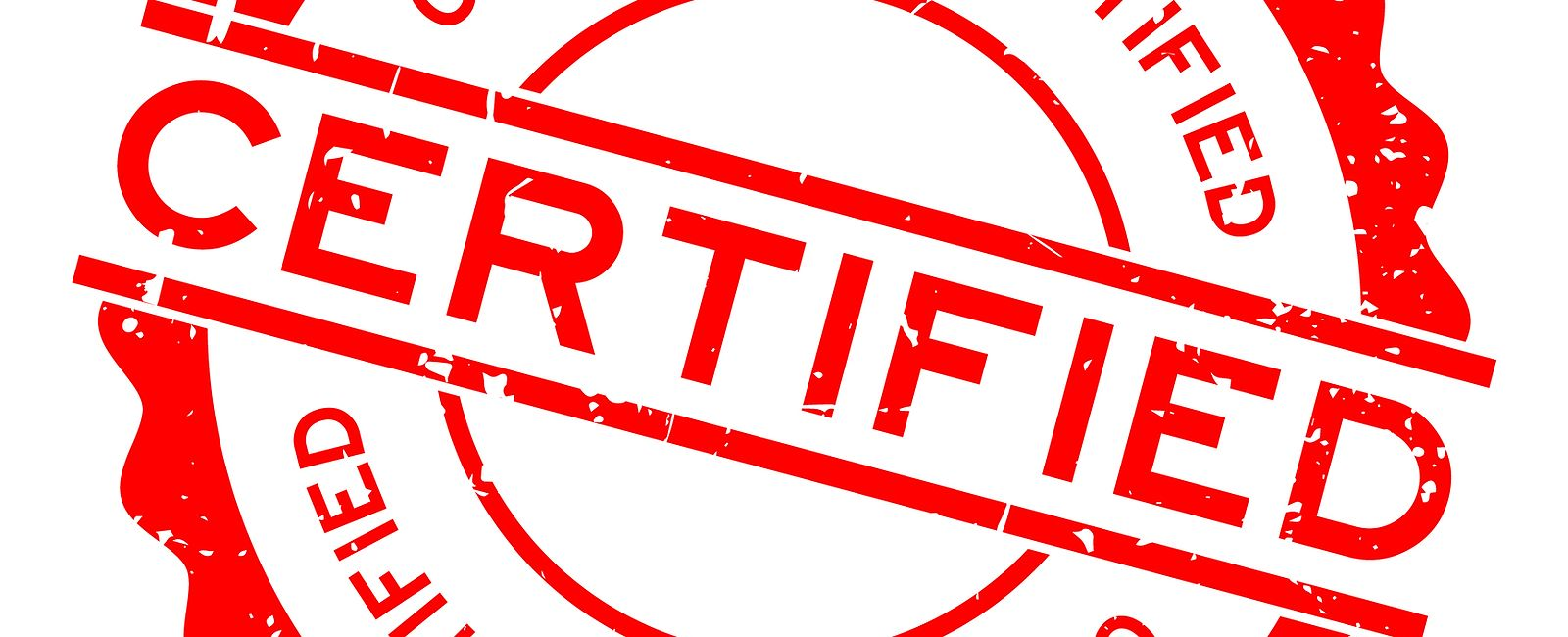 7-benefits-of-being-a-certified-cable-installer