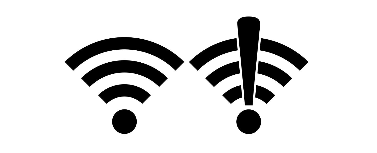 Avoiding-Network-Downtime-in-Smart-Buildings