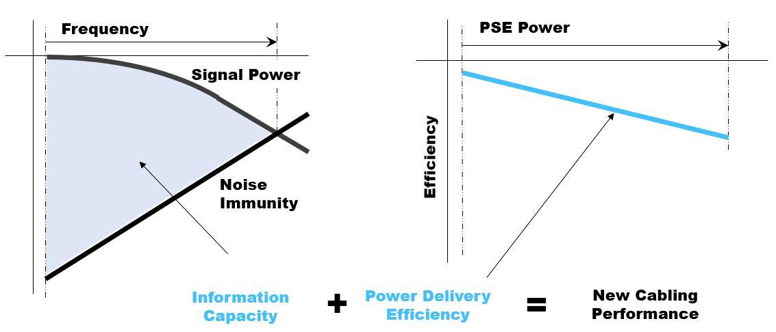Cable-Bandwidth.jpg