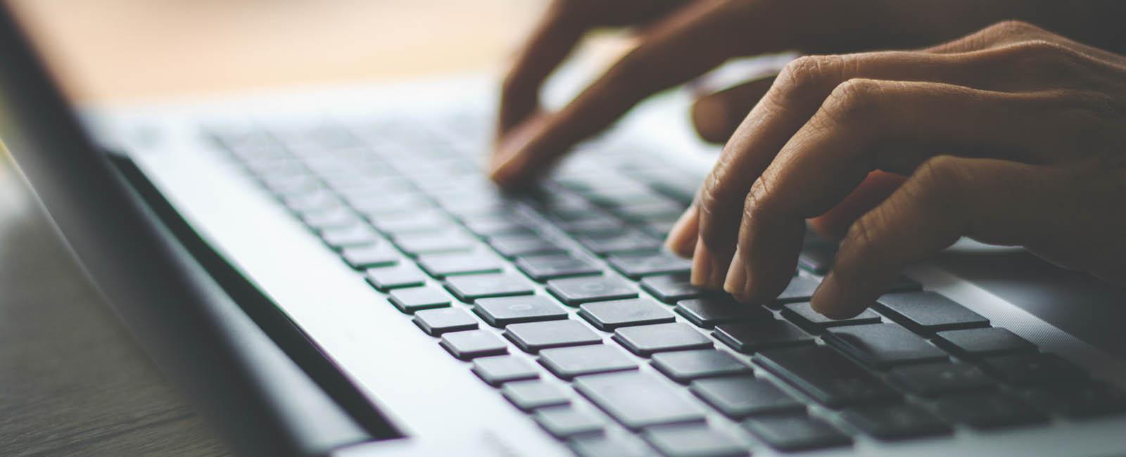 best-network-technology-blogs-1