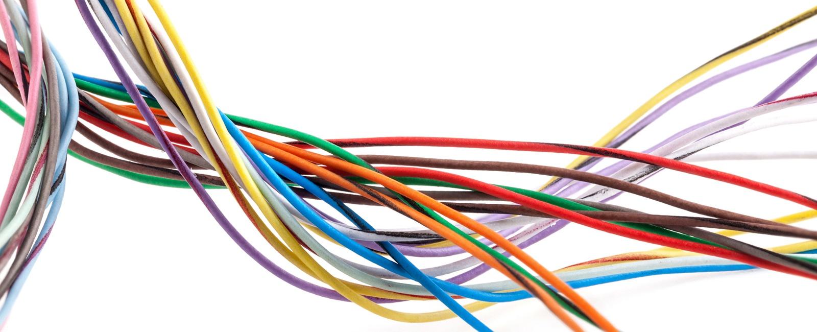 Groß Romex Wire Haspelspender Zeitgenössisch - Elektrische ...