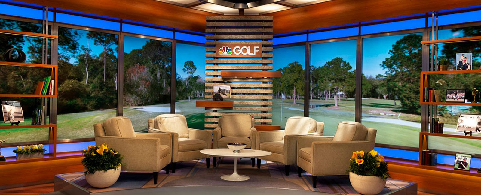 golf-channel-morning-drive-fan-experience