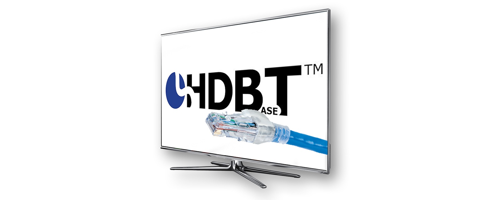 HDBaseT to the Rescue!