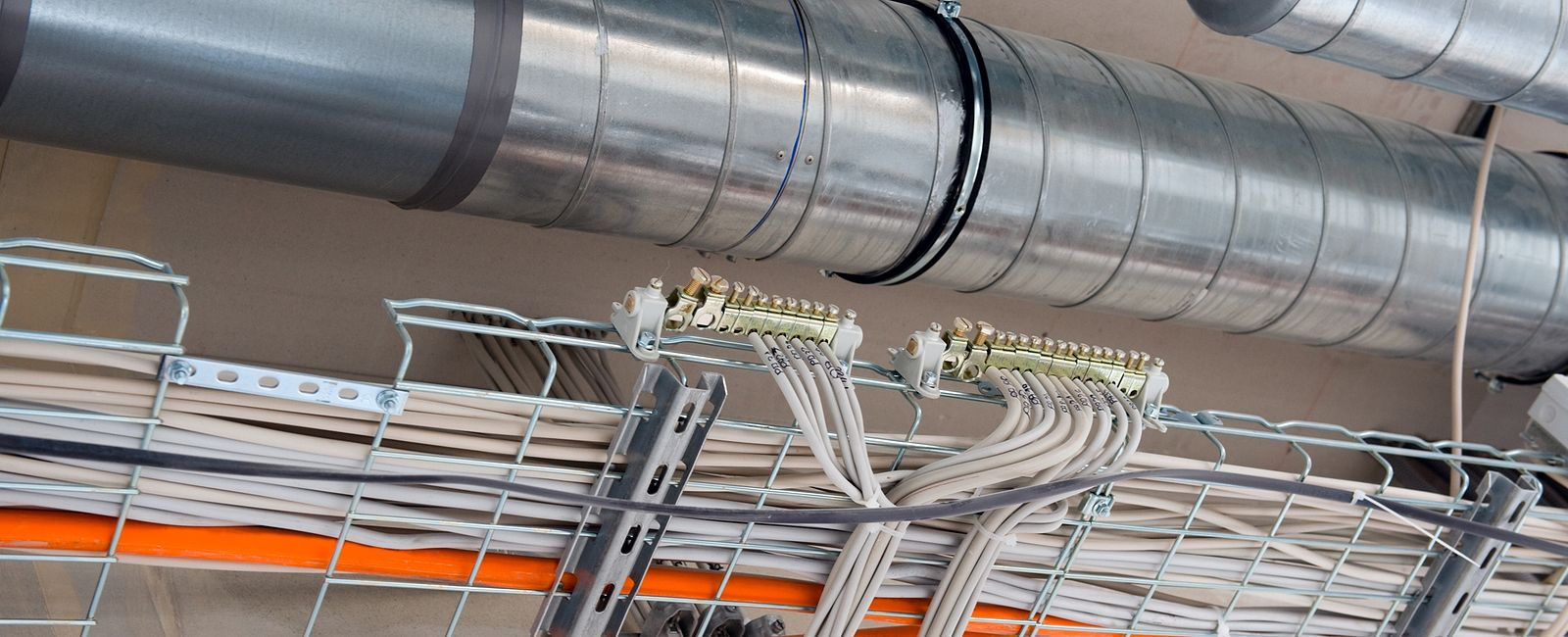 how-product-selection-can-impact-cable-installation