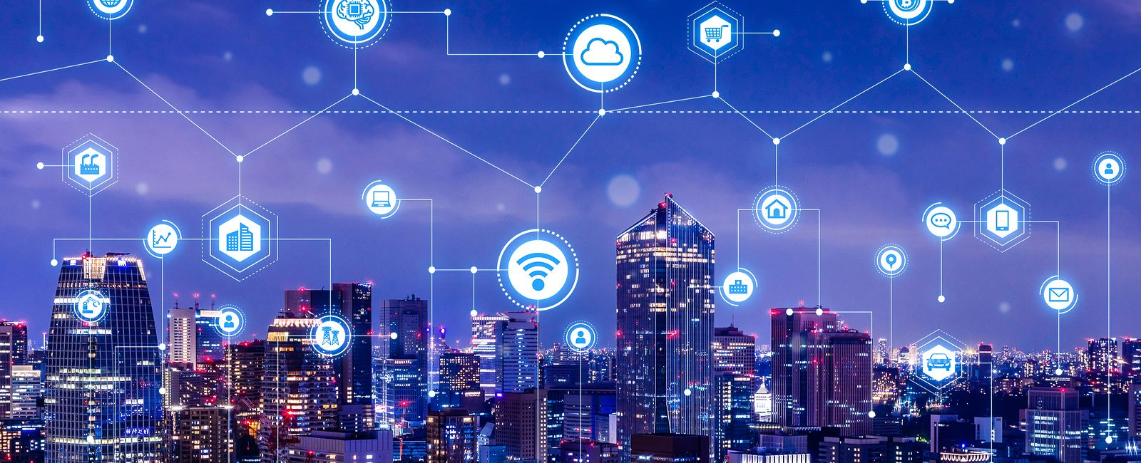 the-evolution-of-converged-networks-iot-is-here-to-stay