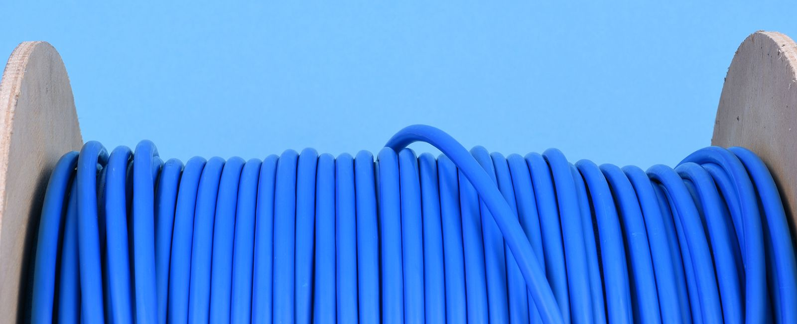 why-cable-packaging-matters