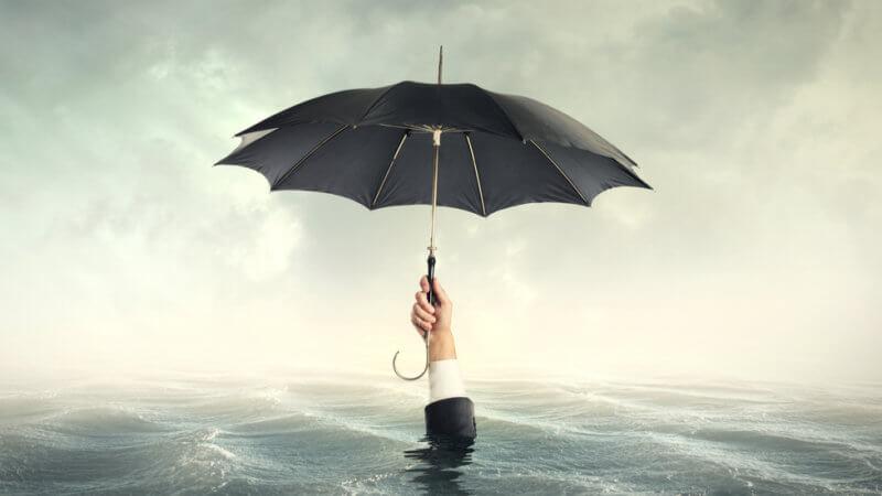 70-percent-energy-security-pros-fear-digital-attacks-produce-catastrophic-failure
