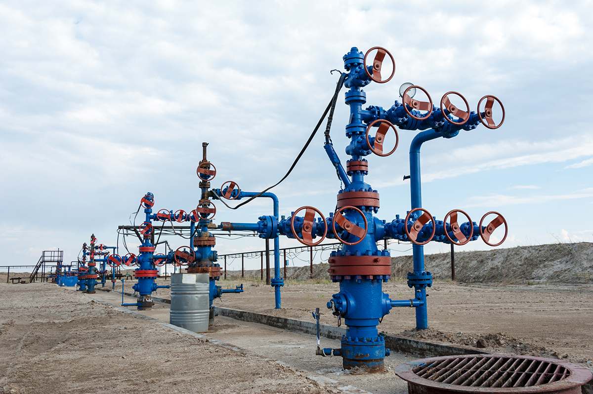 Blog-Hero-Wellhead