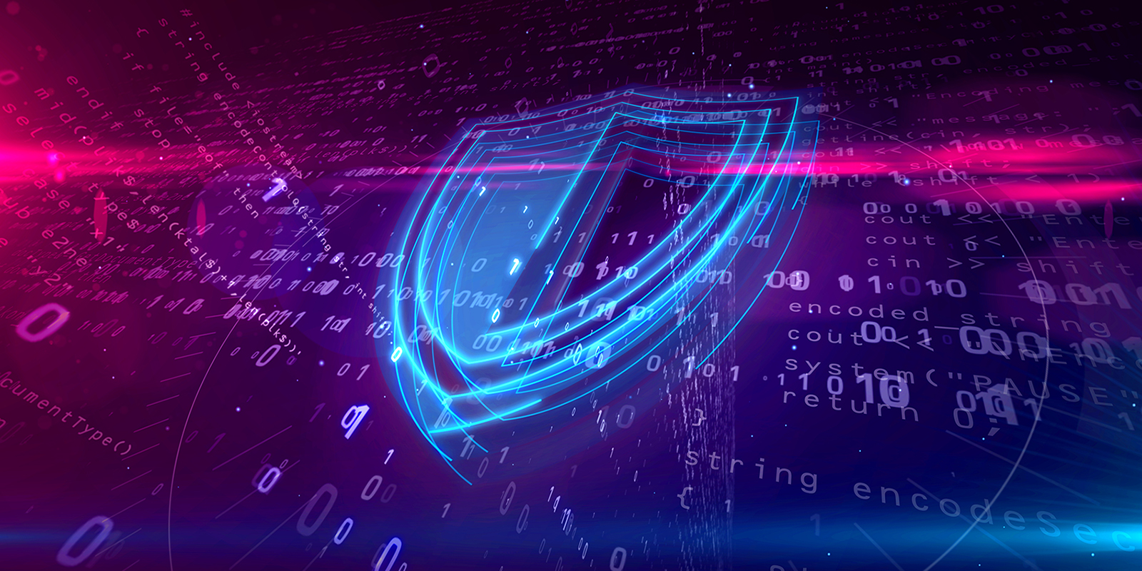 Cybersecurity-Experts-Nick-Shaw-12.04-Blog-Header