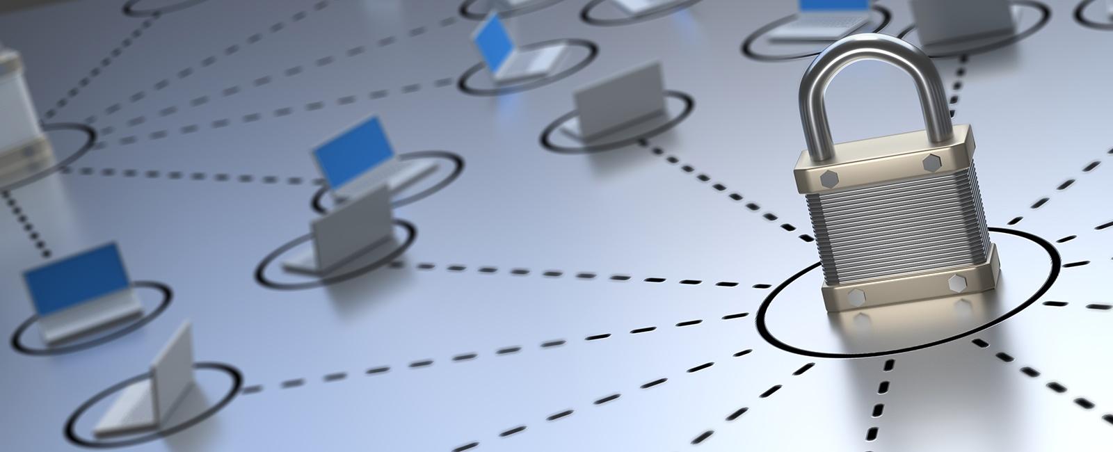 three-ways-to-improve-your-ip-network-security.jpg