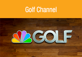Golf Channel Case Study