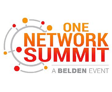 one-network-summit-logo-2