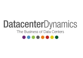 Data Center Dynamics - Toronto