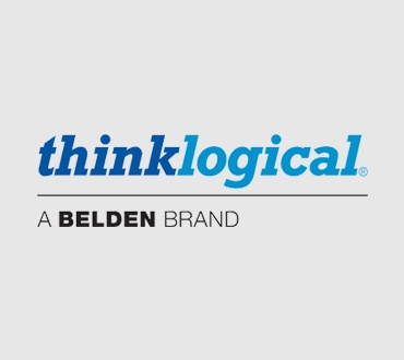 Thinklogical, A Belden Brand - booth SL6328