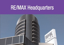 Re Max Ibdn Speciality Cables Application Note