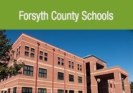 forsyth-county-schools-case-study
