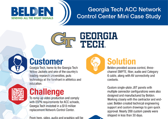 georgia-tech-th