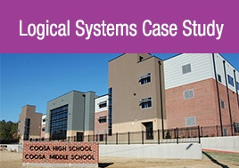 Logical Systems Case Study