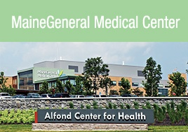 Mainegeneral Medical Center Case Study