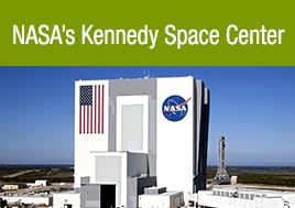 Nasa Florida Structured Cabling System Case Study