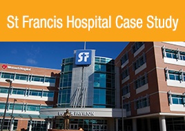 St Francis Hospital Case Study