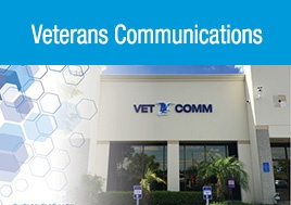 Veterans Communications