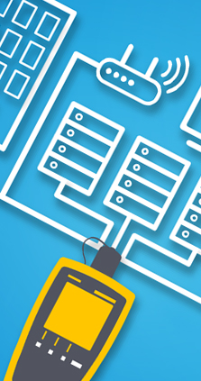 Fiber Testing-Fluke webinar homepage 223x423