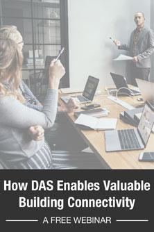 How-DAS-Enables-Valuable-Building-Connectivity_Sidebar-Vert-222x334