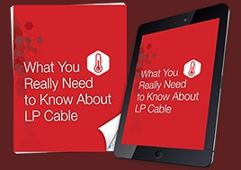 What You Really Need To Know About Lp Cable Whitepaper