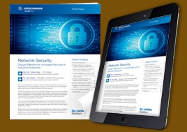 Download Network Security White Paper