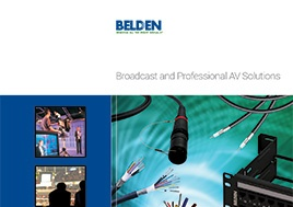 broadcast-and-professional-av-solutions-catalog