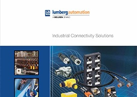 industrial-connectivity-solutions-catalog