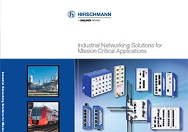industrial-networking-solutions-for-mission-critical-applications-catalog